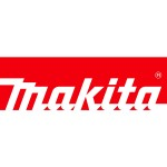 Makita_Red