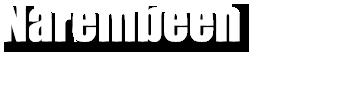 Narembeen Hardware logo